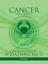 Cancer (eBook): Money