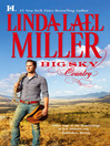 Big Sky Country (eBook)