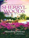 Mending Fences (eBook)
