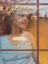 Sweet Blessings (eBook)