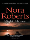Night Moves (eBook)