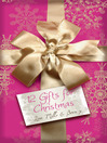 12 Gifts for Christmas (eBook)