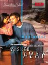 Washed Away (eBook): Code Red Series, Book 14