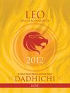 Leo (eBook): Love
