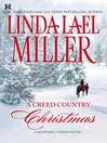 A Creed Country Christmas (eBook)