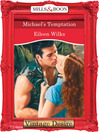 Michael's Temptation (eBook)