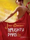 Naughty Paris (eBook)