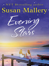 Evening Stars (eBook)