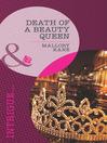 Death of a Beauty Queen (eBook)