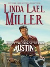 McKettricks of Texas: Austin (eBook): McKettricks of Texas, Book 4