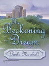 The Beckoning Dream (eBook)