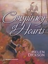 Conspiracy of Hearts (eBook)