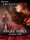 Angel Voice (eBook)
