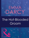 The Hot-Blooded Groom (eBook)