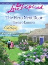 The Hero Next Door (eBook)