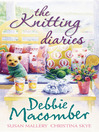 The Knitting Diaries (eBook)