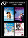 Summer Reads Collection (eBook)