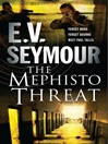 The Mephisto Threat (eBook)