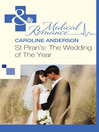 St Piran's (eBook): The Wedding of The Year