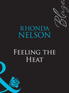 Feeling the Heat (eBook)