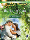 The Heart of Grace (eBook)