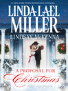 A Proposal for Christmas (eBook)