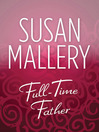 Full-Time Father (eBook)