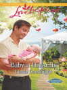 Baby in His Arms (eBook)