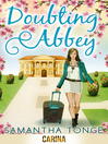 Doubting Abbey (eBook)