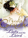 The Lady and the Laird (eBook): Scottish Brides Series, Book 1