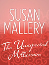 The Unexpected Millionaire (eBook)