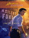 A Silent Fury (eBook): High Stakes Series, Book 2