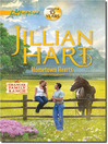 Hometown Hearts (eBook)