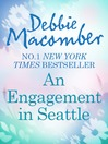 An Engagement in Seattle (eBook)