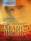 Searching for Cate (eBook)