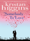Somebody to Love (eBook)