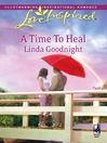 A Time To Heal (eBook)