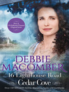 16 Lighthouse Road (eBook)