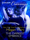 The Darkest Embrace (eBook)