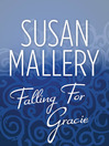 Falling for Gracie (eBook)