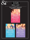Sweet Trilogy (eBook)