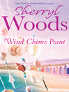 Wind Chime Point (eBook)