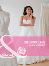 The Bride Plan (eBook)