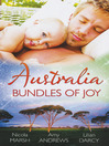 Australia: Bundles of Joy (eBook)