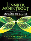 Queene of Light (eBook)