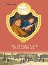 The Wolfe's Mate (eBook)