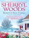 Return to Rose Cottage (eBook)