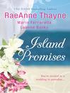 Island Promises (eBook): Hawaiian Holiday  / Hawaiian Reunion / Hawaiian Retreat