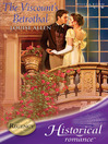 The Viscount's Betrothal (eBook)