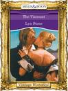 The Viscount (eBook)